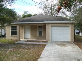 Lease/Rentals Rented: 1224 NW 33rd St.