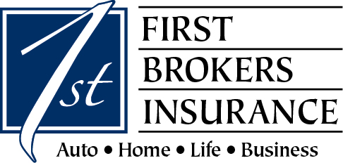 First Brokers Ins.