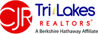 CJR Tri Lakes Realtors