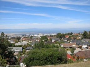 Residential Sold: 360 Vallejo Drive #114