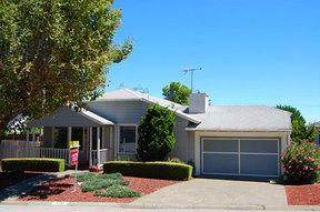 Residential Sold: 170 La Prenda