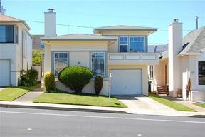 Residential Sold: 662 Southgate Av