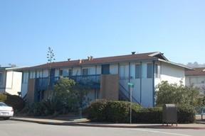 Residential Sold: 365 Esplanade Av