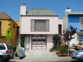 Residential Sold: 923 Wyandotte