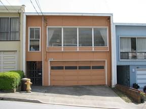 Residential Sold: 696 ORANGE ST.