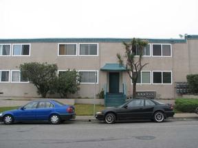 Residential Sold: 575 VILLA ST. #17