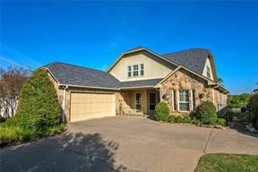 Bryan TX Single Family Home Sold: $697,500