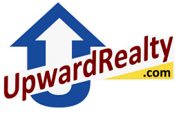 UpwardRealty.com