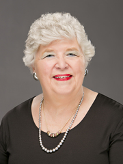 Linda B. Weis