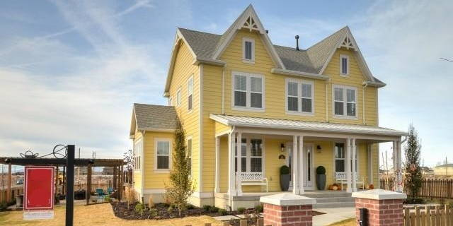 The Cost of Rent To Own Homes in Utah