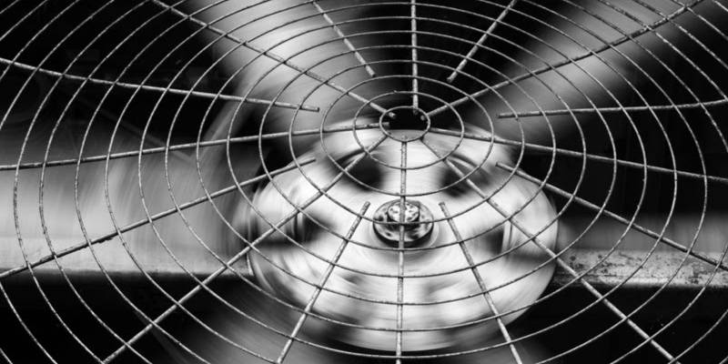How to prep your HVAC System for the Season