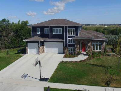 Homes for Sale in Minot, ND