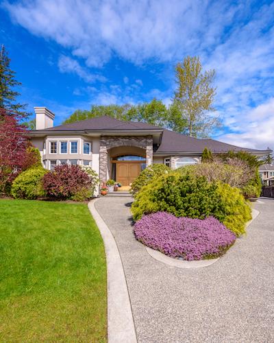 Homes for Sale near Coronado High School