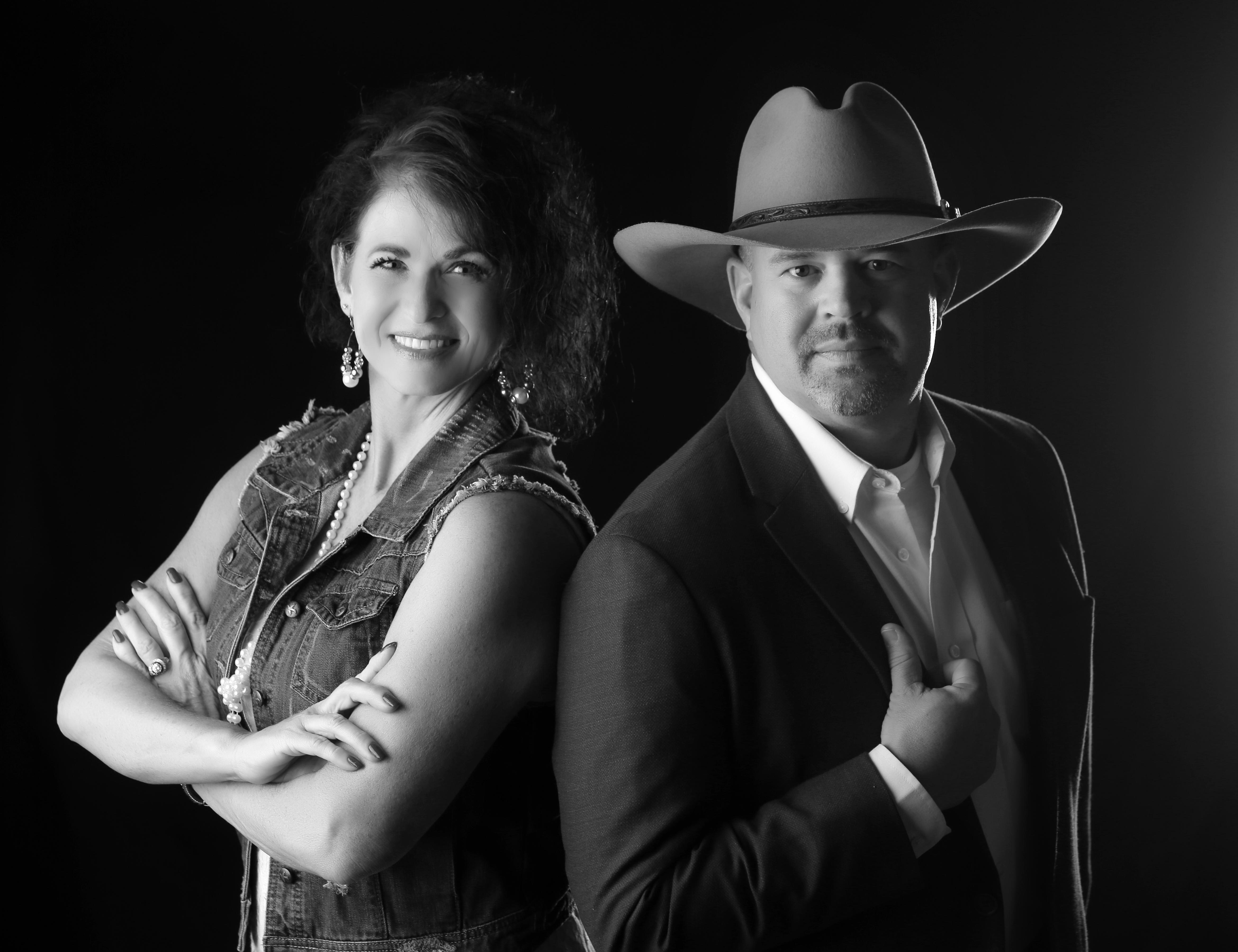Christy and Kelly Wilson Dynamic Real Estate Broker Team