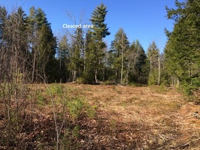 Lots And Land Sold: 00 Deering Road