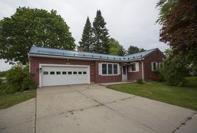 Residential Sold: 430 Bridge Street