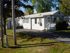 Residential Sold: 3 K-De Lane