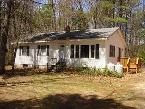Residential Sold: 6 Steven Lane