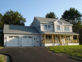 Residential Sold: 6 Benjamin Way