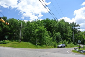 Lots And Land Sold: Lot #11 Joy Valley Rd