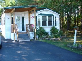 Residential Sold: 6 K-De Lane