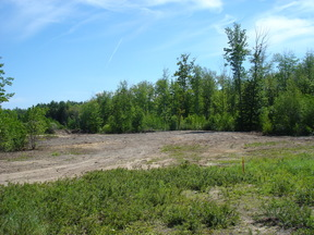 Lots and Land Sold: Lot #4 Park Place