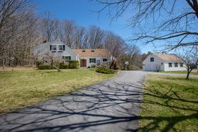 Residential Sold: 179 Deering Drive