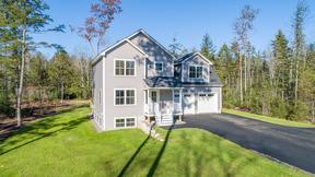 Residential Sold: 28 Spiller Road
