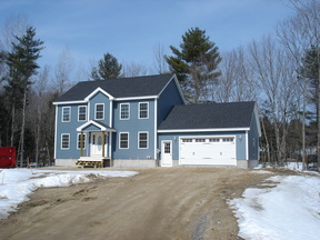 Residential Sold: 19 Benjamin Way