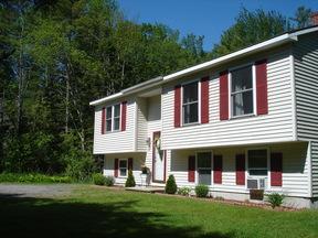 Residential For Sale: 70 Spiller Road