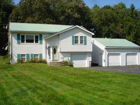 Residential For Sale: 1124 Narragansett Trail