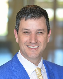 Shawn Penoyer - Atlanta Best Real Estate Agent