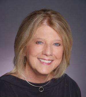 Marsha Willingham