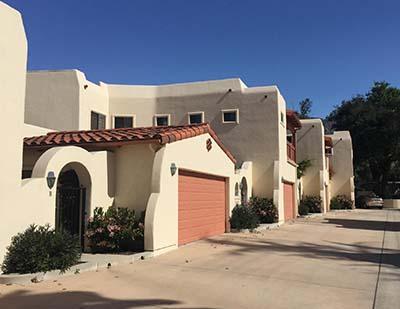 306 E Aliso Street B, Ojai, CA, 93023-2760 Sold