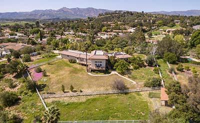 740 Thomas Street, Oak View, CA, 93022-9234 Sold