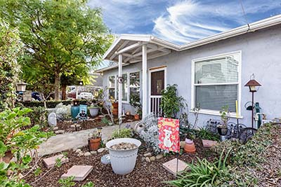 229 S Apricot Street, Oak View, CA, 93022-9406