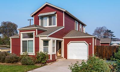 291 Sunset Avenue, Oak View, CA, 93022-9711