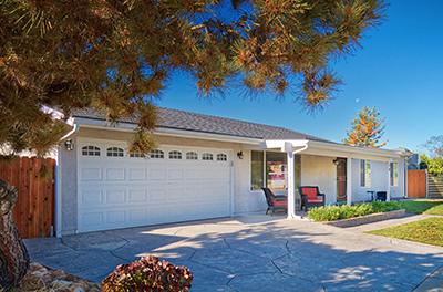 78 W Catalina Drive, Oak View, CA, 93022-9505