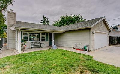 532 Vine Street, Oak View, CA, 93022-9753