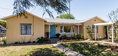 102 Sunset Avenue, Oak View, CA, 93022-9750