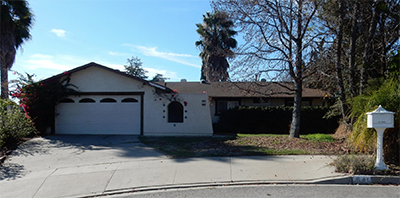 541 Thomas Street, Oak View, CA, 93022-9228