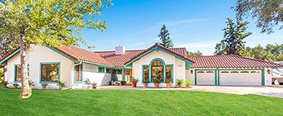 782 Quail Street, Ojai, CA, 93023-3569