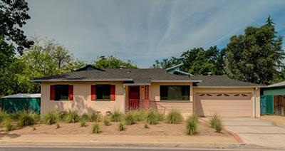 701 Grandview Avenue, Ojai, CA, 93023-2916