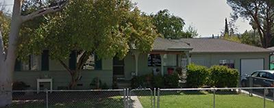 1006 Grandview Avenue, Ojai, CA, 93023-2014