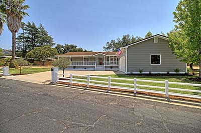 1138 Spring Street, Oak View, CA 93023. Sold 2/23/18 $882,000.