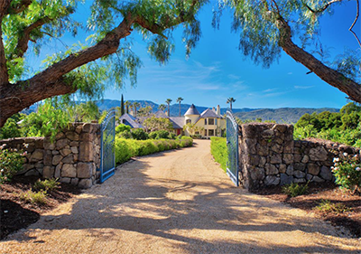 3900 Grand Ave, OJAI, CA 93023. Sold 4/17/2018 $2,700,000