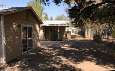 316 Cruzero Street, Ojai CA 93023 Sold on 4/17/18 for $650,000