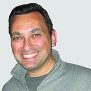 Gershon Draiman