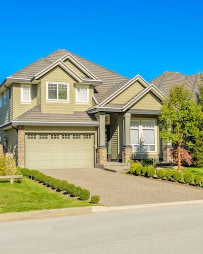 Homes for Sale in Hanover, MI