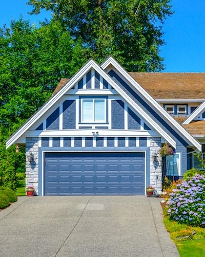 Homes for Sale in Horton, MI